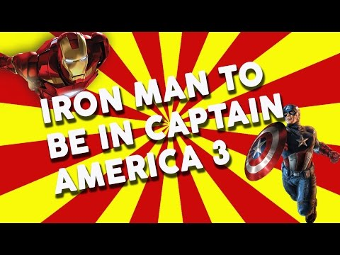 Disney Infinity 2.0 Marvel Superheroes Captain Marvel shows up in the