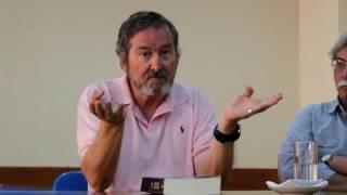 J.J. Benitez - Caballo de Troya no es una ficción