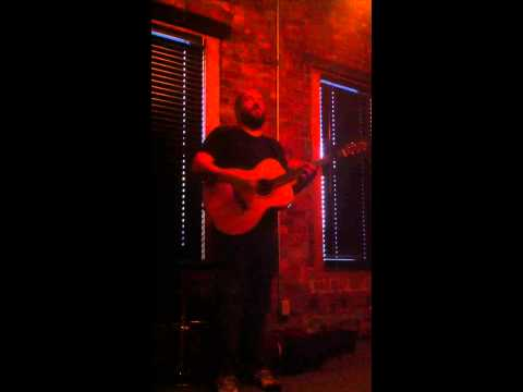 David Bazan - Nobodys Perfect