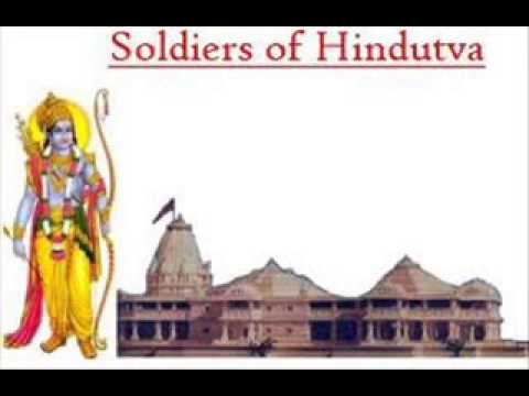 agar chua mandir to tuje dhika dhenge Shivaji Raje Walande   YouTube