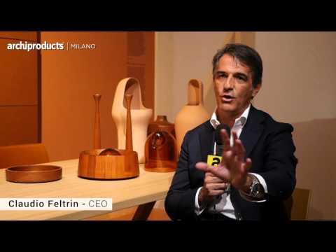 Salone del Mobile.Milano 2016 | ARPER - Claudio Feltrin