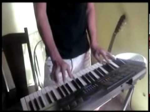 AULA DE MUSICA EM RECREIO