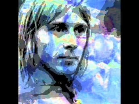 DANNY KIRWAN/FM - Tell Me all the things you do