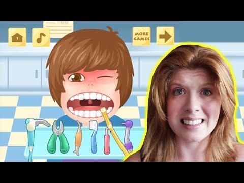 I'm Justin Bieber's Dentist!