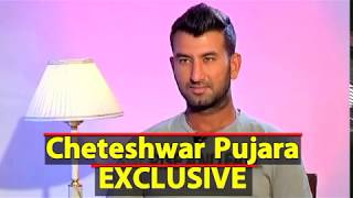 Pujara Exclusive: South Africa Very Much Beatable | Sports Tak