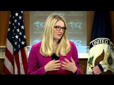 Harf. On Poroshenko Remarks Russian Troops. 10 Sept 2014 (Ukraine)