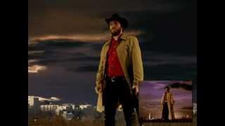 Walker texas ranger vs Cie Ram-Dam
