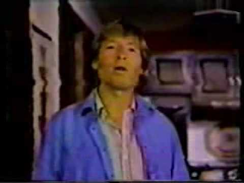 John Denver - Hey There Mr. Lonely Heart