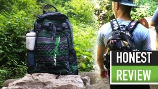 Dakine Explorer Pack Backpack