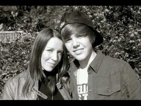 Never Say Never - JB ft J Smith (Older)
