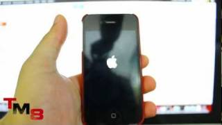 How To Jailbreak Iphone 4 5.0.1 Untethered Quick All IOS Devices