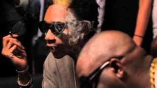 Trae Tha Truth Feat Wiz Khalifa Getting Paid Official Audio