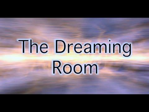 Michael Gerber - The Dreaming Room