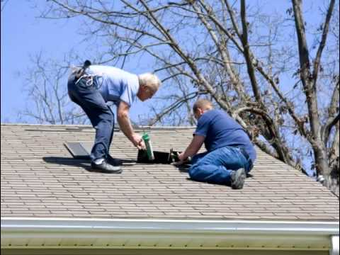 Roofing Contractors Kutztown PA - Call:(215)-310-0736 Best Roofing Company in Kutztown PA