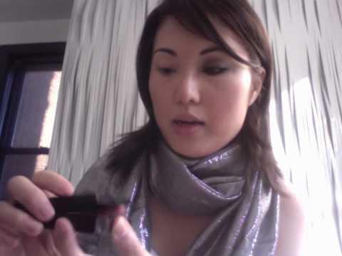 ... Dior Diorskin Nude Natural Glow Sculpting Powder Makeup in #032 Sable ...