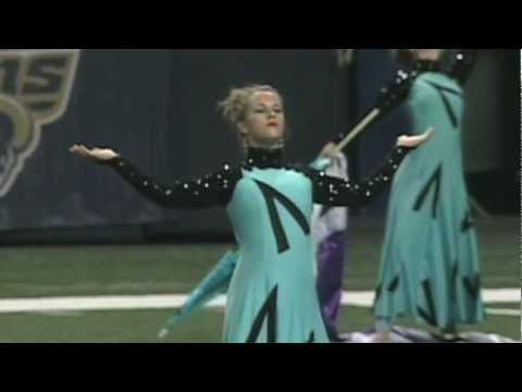 Pride of Broken Arrow Montage