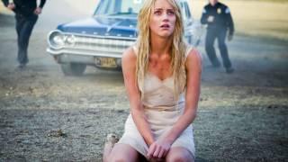 JOHN CARPENTER'S THE WARD | Trailer deutsch german [HD]