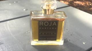Top 20 Most Powerful, Longest Lasting, Beastly Perfumes!!