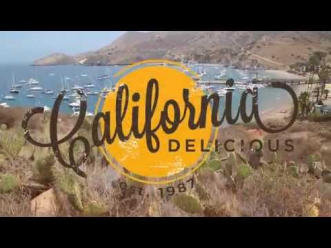 10 Things to do on Catalina Island!