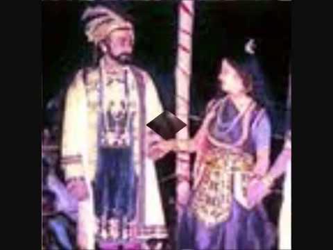 Bangla Jatra Pala Debi  sultana 1