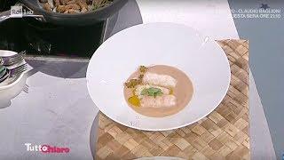 Spazio cucina: tris di ricette con olio extravergine d'oliva - TuttoChiaro 04/09/2019