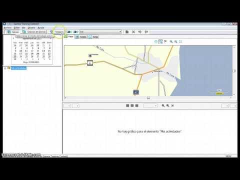 Tutorial de como descargar rutas de Wikiloc cuando da problemas  Caso de GPS Garmin