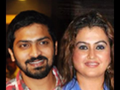 Sona and Vaibhav to be arrested ?
