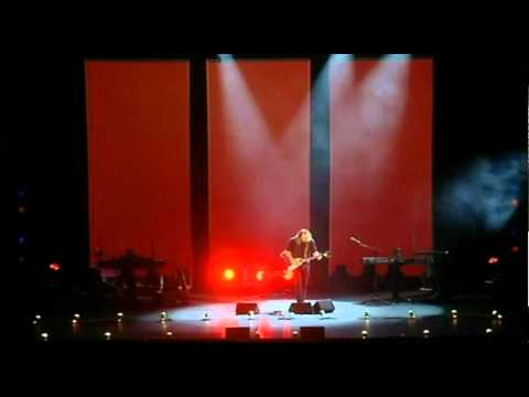 Bill Bailey - U2 Failure - Part Troll