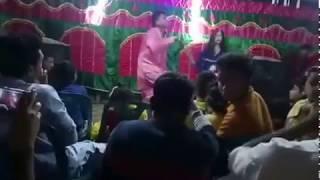 O Tuntuni Dhaka Jaiba ni New Song। ও টুনটুনি ঢাকা যাইবানি একটি ফাটাফাটি ড্যান্স দেখুন