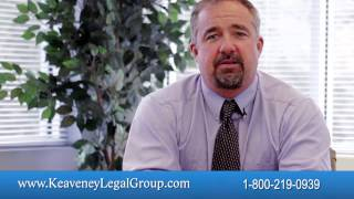 Reading, PA Foreclosure Attorney | Should I Declare Bankruptcy Before Foreclosure? | Pottstown
