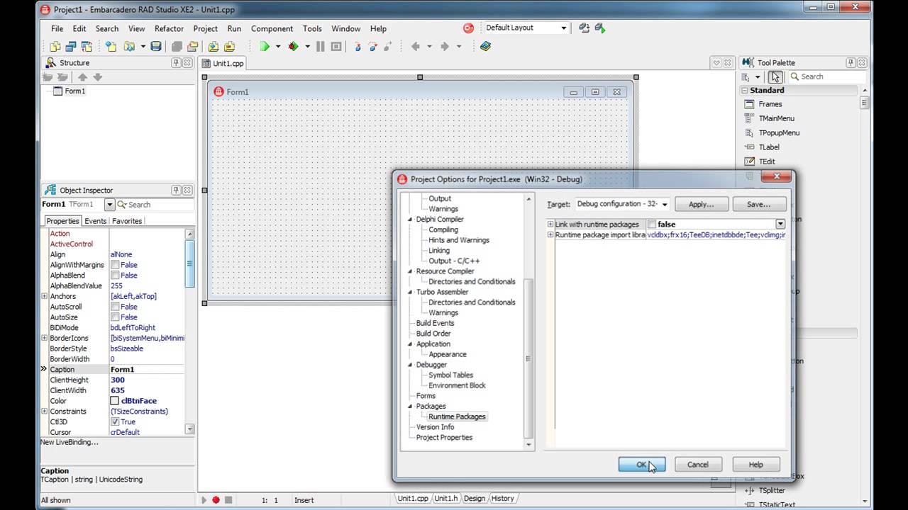 C++, builder, radstuio, xe2, radphp, embarcadero, rad, delphi, rapid, application, development, software, technology