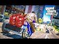 31 Real Life  GTA V Yamatum O thumbnail