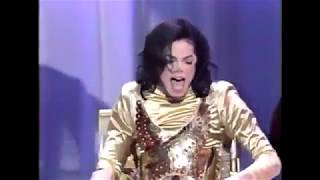 1993 03 09 Remember The Time Live At Los Angeles