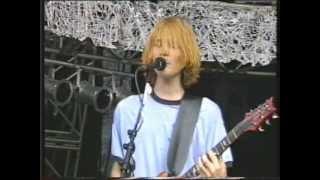 silverchair bizarre 1997 tomorrow 48