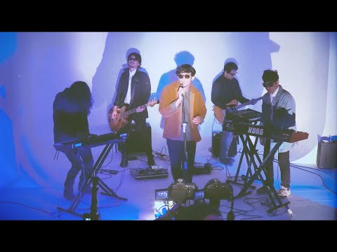 Download Goodnight Electric - -Dopamin   Behind The Scene Mp4 baru