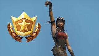 How I Qualified For The Fortnite Xbox Cup