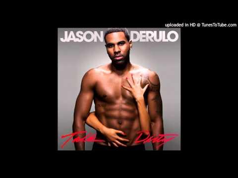 Jason Derulo -  Talk Dirty (Remix)  ft. 2 Chainz & Sage The Gemini