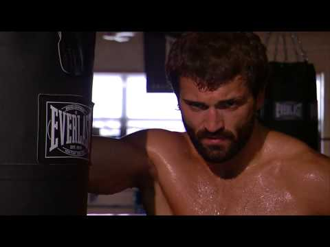Fedor Emelianenko VS Andrei Arlovski -Countdown to Jan 24 HD Image 1