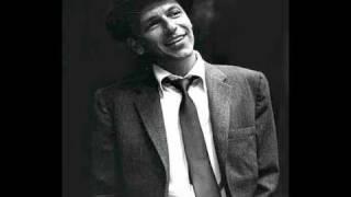 Watch Frank Sinatra Around The World video