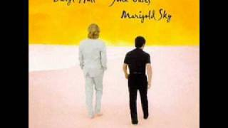 Watch Hall & Oates Love Out Loud video