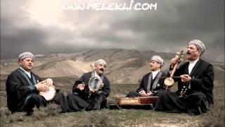 TUT AĞACI - AZERİ SONG