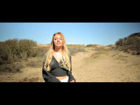 Aukje Fijn - Milonga (officiële videoclip) HD