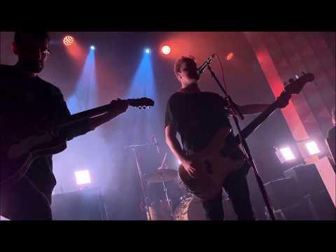 Download  Copeland - Live at The Regent, DTLA 4/3/2019 Gratis, download lagu terbaru