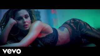 Клип Cheryl Cole - Crazy Stupid Love ft. Tinie Tempah