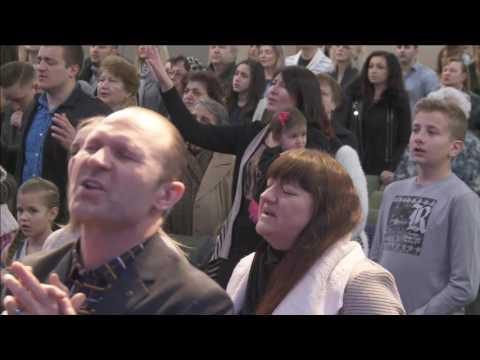 Александр Подгорный - Церковь вечная - 02-26-2017