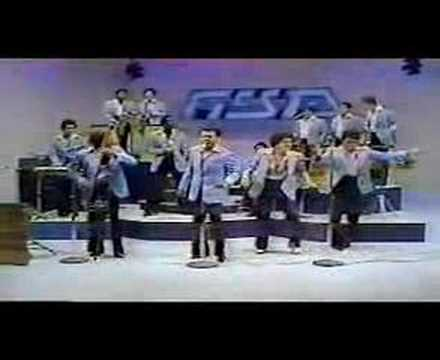 EL SONIDO ORIGINAL - La bolita            - (MERENGUE DOMINICANO) (MERENGUE CLASICO)