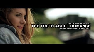 THE TRUTH ABOUT ROMANCE [FULL MOVIE] HD (British Comedy Drama)