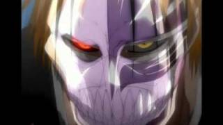 Bleach amv -Comatose-