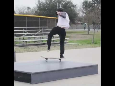 Cab fakie manny cab @mikey_whitehouse 🌀 📲: @chowdish_ | Shralpin Skateboarding