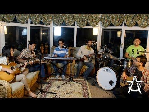 Aaj Jaane Ki Zid - AlphaNomega (A&O)